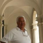 Jeff Poree_Master Plasterer_New Orleans Master Crafts Guild