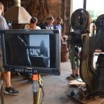 Darryl Reeves_New Orleans Master Crafts Guild