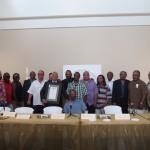 Jeff Poree_Louisiana Folklife Award_New Orleans Master Crafts Guild